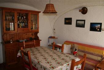 Rustico / Casale vicolo Decristoforis 3, Altavilla Monferrato
