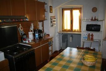 Foto CUCINA 3 Piemonte AL Altavilla Monferrato