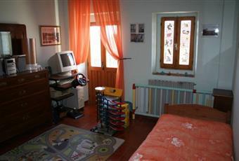Foto CAMERA DA LETTO 4 Piemonte AL Altavilla Monferrato