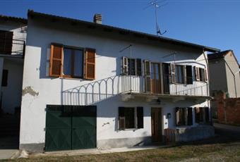 Foto GIARDINO 8 Piemonte AL Altavilla Monferrato