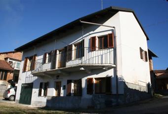 Foto GIARDINO 7 Piemonte AL Altavilla Monferrato