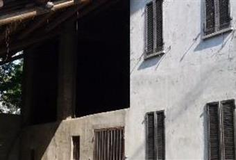 Casale/cascina in vendita in strada statale per sale s.n.c, Sale