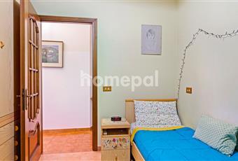 Ampia camera singola Piemonte AL Novi ligure