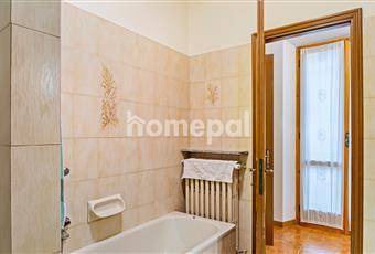 Bagno con vasca Piemonte AL Novi ligure