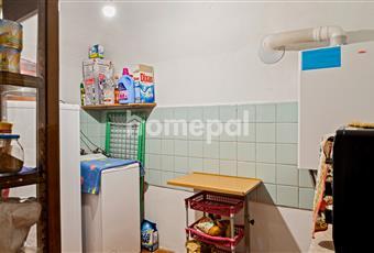Comodo locale lavanderia Piemonte AL Novi ligure