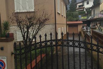Foto ALTRO 3 Toscana LU Camaiore