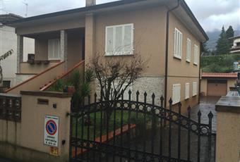 Foto ALTRO 2 Toscana LU Camaiore