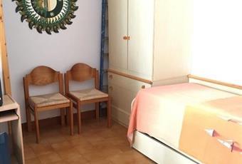 Foto CAMERA DA LETTO 6 Puglia BR Ostuni