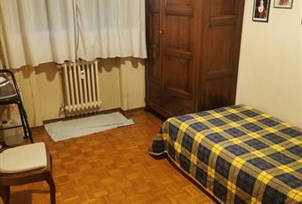 Camera da letto piccola  Emilia-Romagna MO Modena