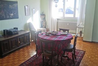 Camera da pranzo opp 3 camera da letto  Emilia-Romagna MO Modena