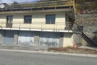 Foto ALTRO 6 Valle d'Aosta AO Saint-denis