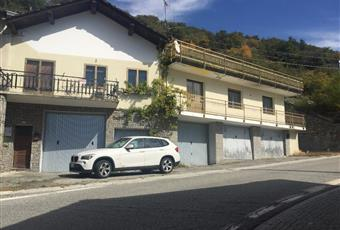 Foto ALTRO 7 Valle d'Aosta AO Saint-denis