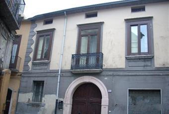 Foto ALTRO 3 Campania AV Monteforte Irpino