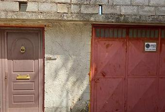 Casa indipendente in vendita a Postiglione