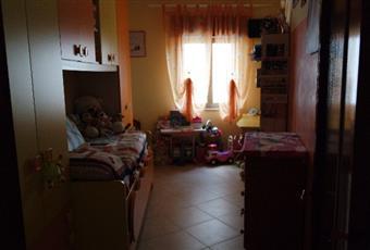 Foto CAMERA DA LETTO 5 Calabria CZ Catanzaro