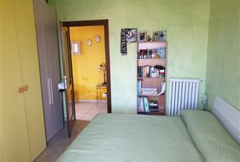 Il pavimento è piastrellato Piemonte VB Verbania