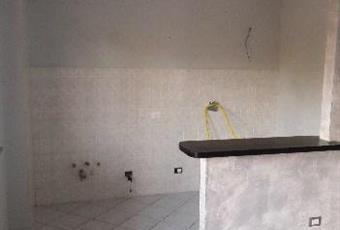 Foto CUCINA 2 Piemonte AL Valenza