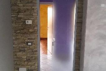 Foto ALTRO 5 Piemonte AL Valenza