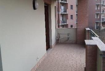 Foto ALTRO 6 Piemonte AL Valenza