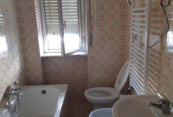 Il bagno è luminoso Abruzzo PE Pianella