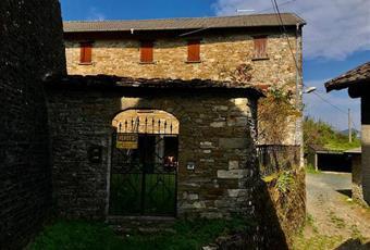 Foto ALTRO 3 Emilia-Romagna PR Borgo Val di Taro