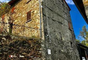 Foto ALTRO 6 Emilia-Romagna PR Borgo Val di Taro