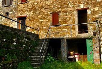 Foto ALTRO 4 Emilia-Romagna PR Borgo Val di Taro