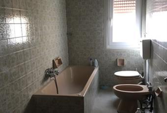 Il bagno è luminoso Sicilia AG Favara