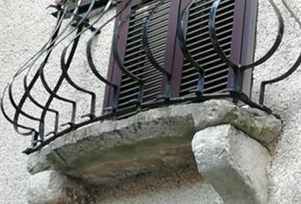 Foto ALTRO 4 Lazio RM Segni