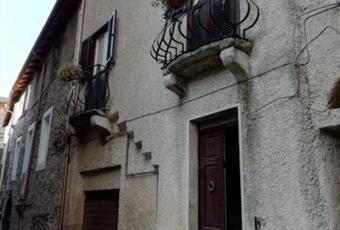 Foto ALTRO 3 Lazio RM Segni