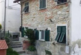 Foto ALTRO 4 Piemonte AL Tagliolo Monferrato