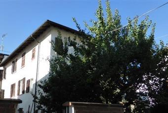 Casa - Sant'Agata Fossili (AL)