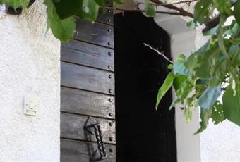 Foto ALTRO 2 Piemonte AL Sant'Agata Fossili
