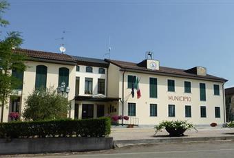 Foto ALTRO 7 Piemonte AL Sant'Agata Fossili