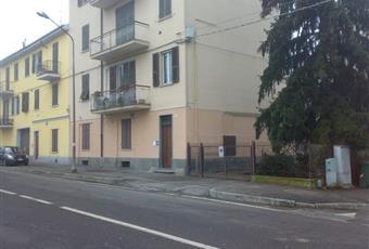 Ufficio in Vendita in via emilia 474 a Tortona