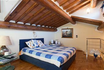 Foto CAMERA DA LETTO 6 Toscana PO Carmignano