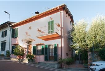 Foto ALTRO 13 Toscana PO Carmignano