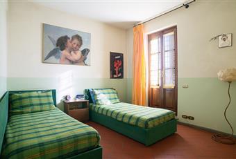 Foto CAMERA DA LETTO 26 Toscana PO Carmignano