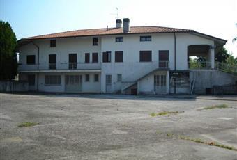 Foto ALTRO 4 Friuli-Venezia Giulia UD Castions di strada