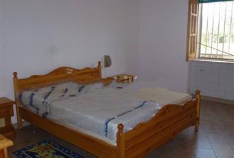 La camera è luminosa Puglia BA Alberobello
