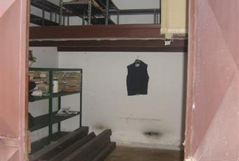 Garage in vendita in via Angelo Lanzellotti, 15.000 €
