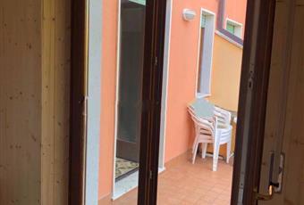La camera è luminosa Veneto VR Roverè Veronese