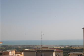 Foto ALTRO 7 Sicilia AG Agrigento