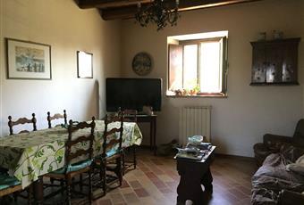 Villa bifamiliare Strada di Squartagallo 131, Senigallia