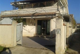 Foto ALTRO 2 Calabria VV Briatico