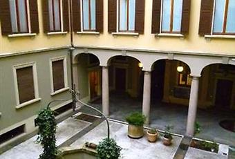 Foto ALTRO 13 Lombardia MI Milano