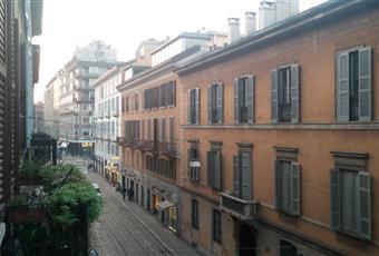 Foto ALTRO 16 Lombardia MI Milano