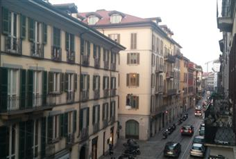 Foto ALTRO 15 Lombardia MI Milano