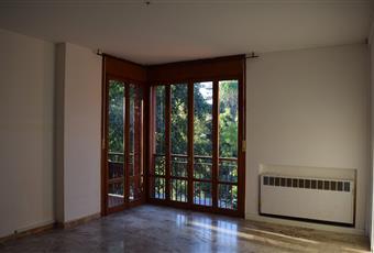 Appartamento a Castrocaro Terme