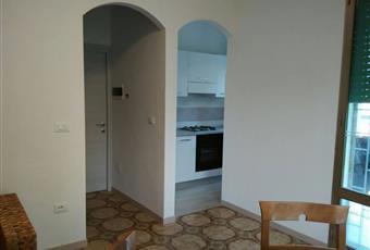 Il salone è luminoso e arredato. Compreso di tv a schermo piatto Emilia-Romagna PC Piacenza